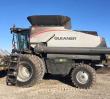 2015 GLEANER S88