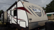 2015 CROSSROADS RV HILL COUNTRY 32
