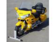 1 CONDOR SC1500 LOCKING WHEEL CHOCK FOR MOTORCYCLE