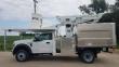 2019 DUR-A-LIFT DTAX-45 URBAN FORESTRY
