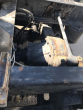 2012 FREIGHTLINER CASCADIA REAR DIFFERENTIAL 515382
