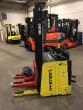 2011 HYSTER S1.5