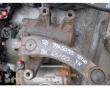1999 TRW/ROSS TAS65-150 POWER STEERING GEAR