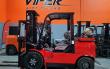 2021 VIPER FY45