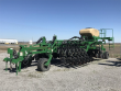 2012 GREAT PLAINS YP3025