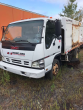2006 GMC W5500 LOT NUMBER: PP0514
