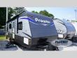 2020 HEARTLAND RV PROWLER 250