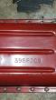 2011 CUMMINS ISB ENGINE OIL PAN
