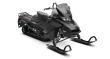 2019 SKI-DOO BACKCOUNTRY 850 E-TEC BLACK