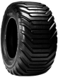 850/50-30.5 BKT TIRES FLOTATION 648 IMPLEMENT HF-2 H (16 PLY)