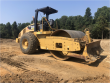 2009 CATERPILLAR CS56