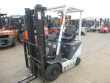 2015 UNICARRIERS FB15