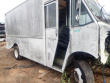 2000 FREIGHTLINER MT45 CHASSIS LOT NUMBER: TA145