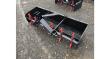 2020 ARMSTRONG AG 6' BB06 BOX BLADE