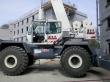 2008 TEREX RT665