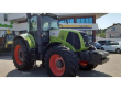 2007 CLAAS AXION 840