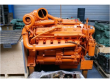 DETROIT 12V71 ENGINE