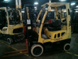 2006 HYSTER S40