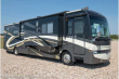 2009 FLEETWOOD RV EXCURSION 40