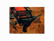 2012 DITCH WITCH 67 IN. 6-WAY