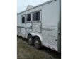 SUNDOWNER SIGNATURE SERIES 8014 SUNLITE 720 3 HORSE
