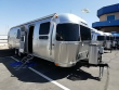 2020 AIRSTREAM FLY CLD 30FBB