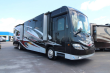2015 COACHMEN CROSS COUNTRY 404