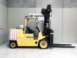 HYSTER S180