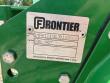 2020 FRONTIER RT1149