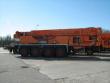 2010 TADANO ATF65