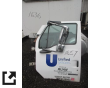 2008 STERLING A9500 MIRROR ASSEMBLY CAB/DOOR