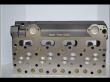 CATERPILLAR D330 CYLINDER HEADS