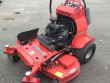 GRAVELY STAND-ON MOWERS 994128