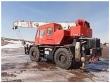 1996 TADANO TR280