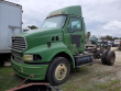 2004 STERLING A9500 LOT NUMBER: 49