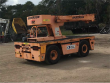 2008 BRODERSON IC80