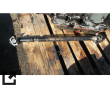 1984 WHITE 4000 STEERING PARTS
