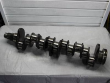 GOOD USED 2000 INTERNATIONAL DT466E DIESEL ENGINE CRANKSHAFT