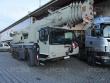 2015 LIEBHERR LTM1055