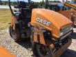 2020 CASE DV45