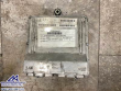 2006 ALLISON MD3060 TRANSMISSION CONTROL MODULE (TCM) PART # 29543300, MODEL NO. WT3ECU912