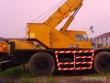 2002 KATO KR500