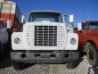 1982 FORD F800