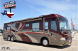 2007 COUNTRY COACH INTRIGUE