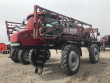 2014 CASE IH PATRIOT 4430