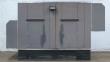 2004 KOHLER 500ROZD4