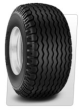 19/45-17 BKT TIRES AW 708 IMPLEMENT F-3 G (14 PLY)