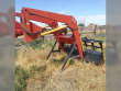 1999 LEON LOADER ATTACHMENT 790