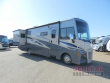 2021 WINNEBAGO VISTA 32
