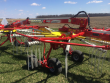 2020 POTTINGER EUROTOP 691